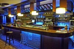 El rincon de victor instalaciones el rincon de victor canas tapas vinos cafes meriendas copas y cart dam preview