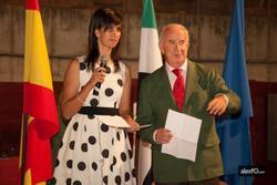 Gastromusica 2012 reconocimientos gastromusica 2012 festival de gastronomia y musica villafranca de  dam preview