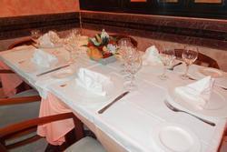 Comedor gredos plasencia restaurante gredos plasencia dam preview