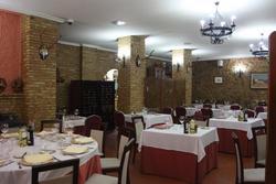 Restaurante abadia de yuste cuacos restaurante abadia de yuste cuacos dam preview