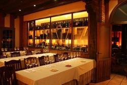 La vinoteca de villa xarahiz vinos extremadura vinoteca villa xarahiz restaurante la finca la vera dam preview