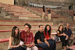 Ganadores sorteo teatro romano merida ayax 1df6d 176a dam preview