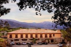 Bodas eventos en la vera villa xarahiz bodas eventos celebraciones bautizos comuniones en la vera ja dam preview