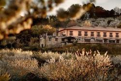 Hotel rural villa xarahiz la vera la vera hotel rural villa xarahiz jaraiz de la vera dam preview