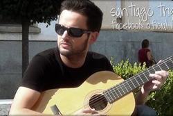 Santiago trigueros music 1d7ec e64b dam preview