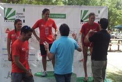 Vi triatlon sprint ciudad de plasencia 1d504 da1f dam preview