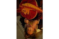 El rey y el bufon teatro alcantara el rey y el bufon festival de teatro de alcantara caceres dam preview