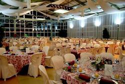 Palacio de cristal badajoz boda en el palacio de cristal dam preview