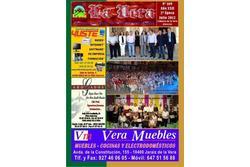 Revista la vera no 169 julio 2012 1cf3b 9f11 dam preview