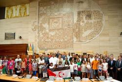 Acto apoyo al pueblo saharaui 1cab9 793b dam preview
