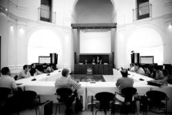 Escuela de practicas juridicas caceres 1caaf d2a2 dam preview