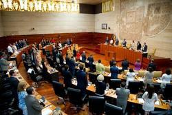 Sesion plenaria no 32 26 slash 07 slash 2012 1ca91 450e dam preview