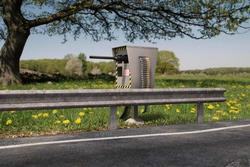 Cajon de radar 1c730 86d6 dam preview