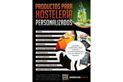 Ofertas y servicios productos para hosteleria personalizados dam preview
