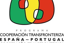 Logotipos proyecto de adla 1c33a 74a5 dam preview