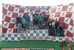 10 julio fin de carrera en kartingtalavera dam preview