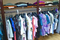 Fotos de nuestra tienda confecciones marcos 1 dam preview