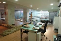 Nuestro centro comercial abierto 1b7f7 b997 dam preview