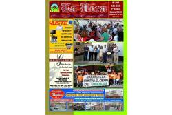 Revista la vera no 168 junio 2012 1b345 0d3c dam preview