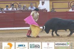 Alejandro talavante toros badajoz 2012 alejandro talavante toros badajoz 2012 dam preview