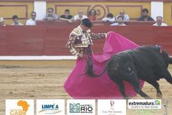 Jose maria manzanares toros badajoz 2012 jose maria manzanares toros badajoz 2012 dam preview