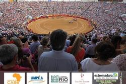 Corrida padilla jose tomas y el juli corrida padilla jose tomas y el juli dam preview