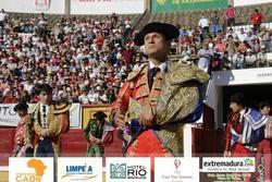 Antonio ferrera san juan badajoz 2012 antonio ferrera con toros de victorino martin san juan badajoz dam preview