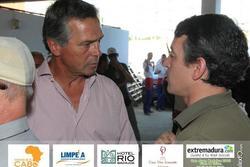 Antonio ferrera toros badajoz 2012 1 corrida de antonio ferrera con toros de victorino martin dam preview