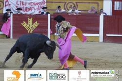 Jose garrido toros badajoz 2012 jose garrido toros badajoz 2012 dam preview
