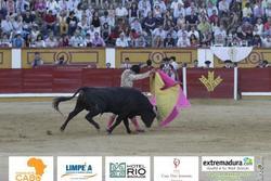 Jose manuel terron toros badajoz 2012 jose manuel terron toros badajoz 2012 dam preview