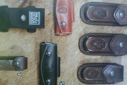 Accesorios y utensilios cuchilleria y vaciador vicente perez 23 dam preview