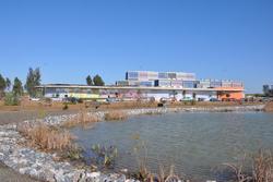 Campus de badajoz edificio gestion del conocimiento campus de badajoz dam preview