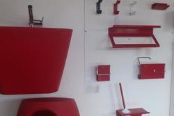 Muebles de bano coleccion muebles y accesorios de banos innovacon dam preview