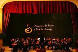 Concierto clausura actos 25 aniversario 197dc af6f dam preview