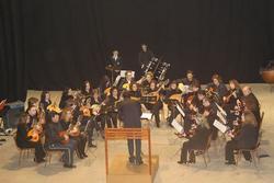 Festival benefico por haiti 27 slash 02 slash 2010 1958e 5779 dam preview