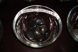 Piedras obsidiana dorada dam preview
