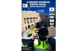 Exposiciones exposicion concurso fotografico de tematica policial dam preview