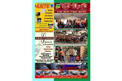 Revista la vera no 166 abril 2012 17fde 9e01 dam preview