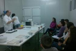 Taller del chocolate 17ef4 4249 dam preview