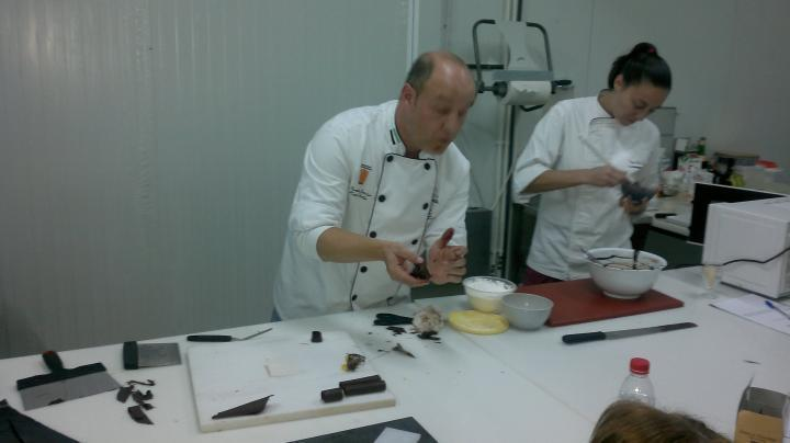 TALLER DEL CHOCOLATE 17f14_a027