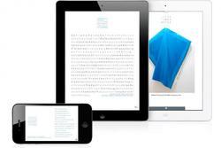 Trabajos 4 app para la fundacion helga de alvear dam preview