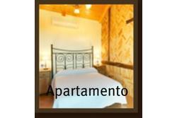Apartamentos para despedida de soltero 17d23 3899 dam preview