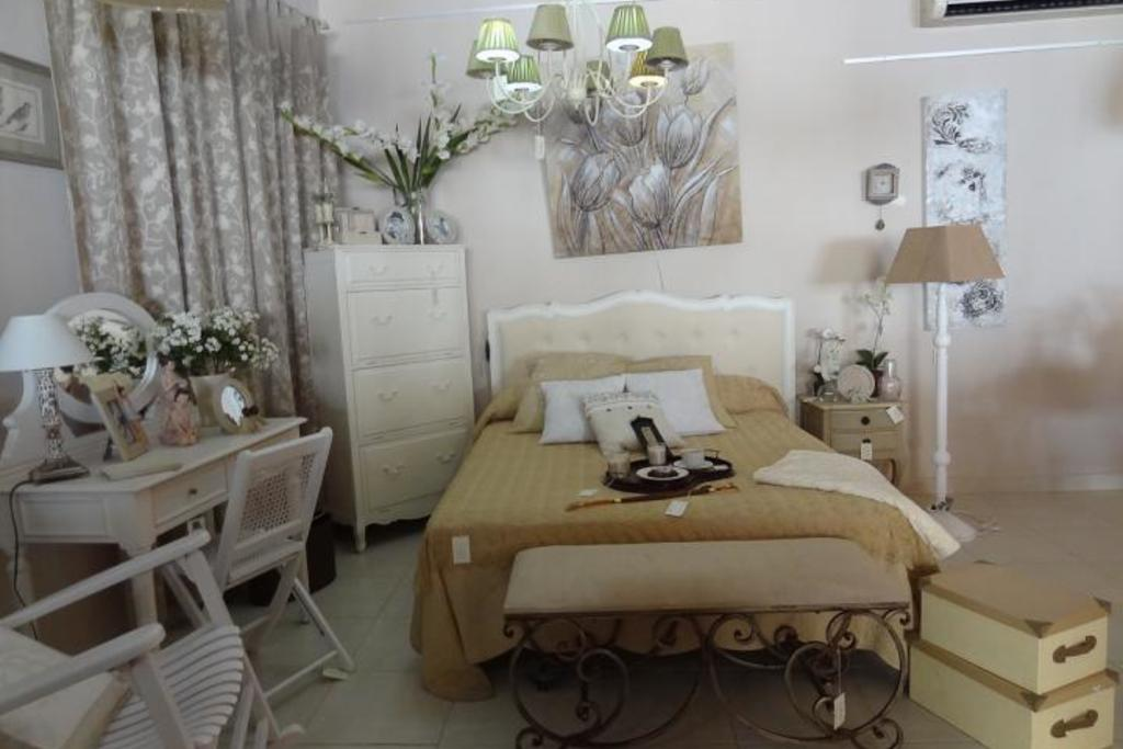 Atractivo webs decoraci n hogar bosquejo ideas de for Webs de decoracion