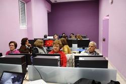 Clausura curso de informatica basica i 17c4a b89a dam preview
