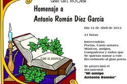 Recital conjunto homenaje a antonio roma 1786e 457b dam preview