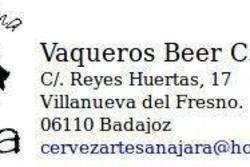 Cerveza artesana jara 17561 c9ea dam preview