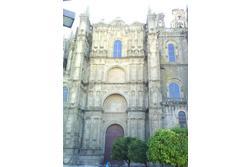 Concierto en la catedral nueva de plasen 16d7e 9a1d dam preview