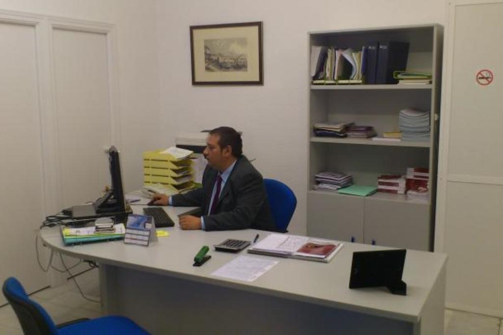 oficina 4570 ibercaja en badajoz newscesboychi