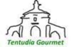 Tentudia gourmet 1695c fe7c dam preview