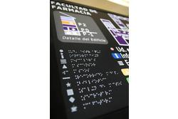 Braille carteleria senaletica rotulac 1689c b3da dam preview
